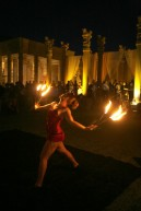 fire dance (1)